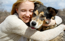 National Pet Day Thumbnail