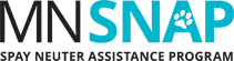 MN SNAP logo